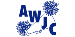 Registration Deadline: AWJC Cheer