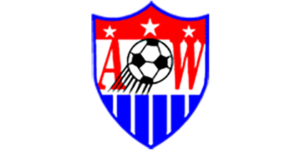 AWSC United Tryouts