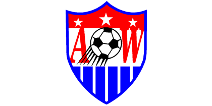 AWSC  2017-2018 Season Fee Payment