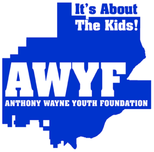awyf logo wtaglines blue outlined