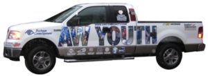 awyouth-truck