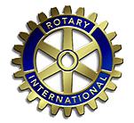 waterville-rotary