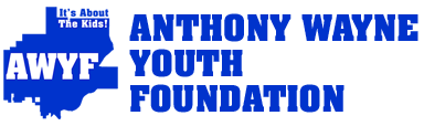 Anthony Wayne Youth Foundation