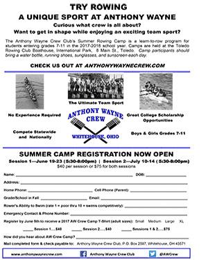 awcc-summercamp-2017