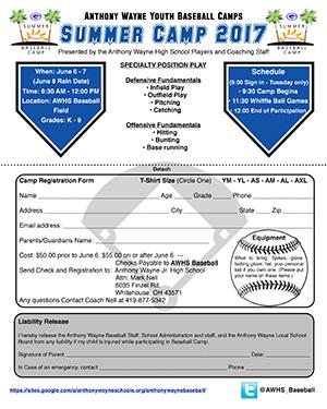 awhs-baseball-summercamp2017
