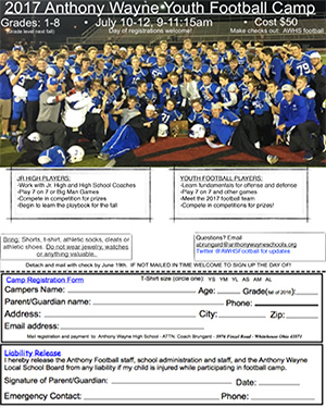 awhs-footballcamp-1