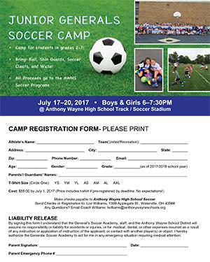 awhs-soccercamp