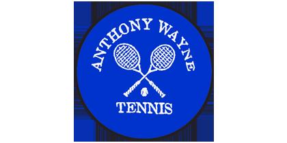 AWHS Tennis Camp
