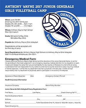 awhs-volleyball-2017camp