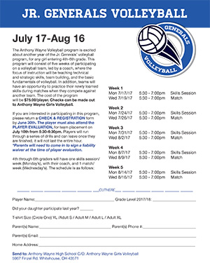 awhs-volleyvall-summersession