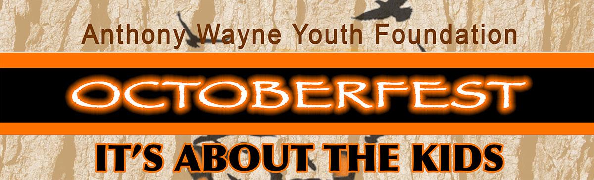 octoberfest-header