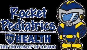 rocket-pediatrics