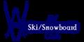 AW Ski/Snowboard Club