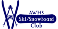 AWHS Ski/Snowboard Club