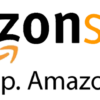 Support AWYF thru AmazonSmile