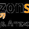 Support AWYF thru AmazonSmile