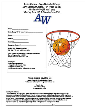 awhs-boysbasketball-camp