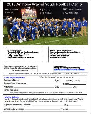 awhs-footballcamp