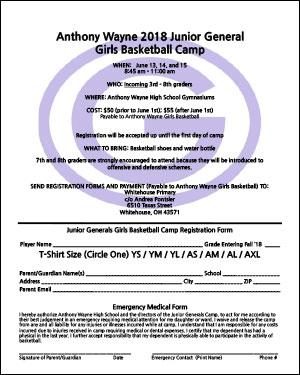 awhs-girlsbasketballcamp