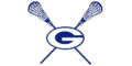 AWYLAX – Anthony Wayne Youth Lacrosse