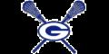 AWYLAX – Anthony Wayne Youth Lacrosse