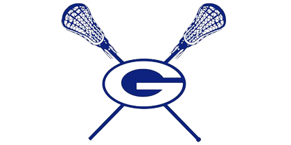 AWYLAX Boys & Girls Spring Lacrosse Season