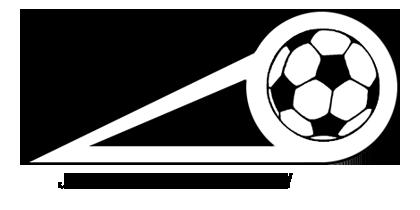 AWYSL Referee Novice Certification Class