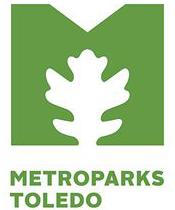 metroparks