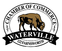 waterville-chamber
