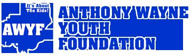 Anthony Wayne Youth Foundation