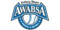 AWABSA – AW Area Baseball Softball Assn.
