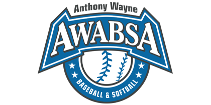 AWABSA 2019 Spring Softball Fee Payment