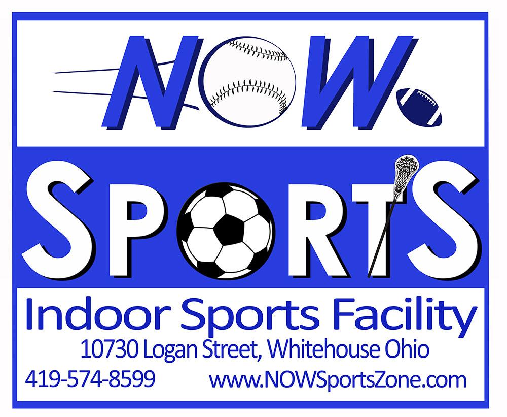 now-sports-logo