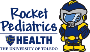 rocket-pediatrics