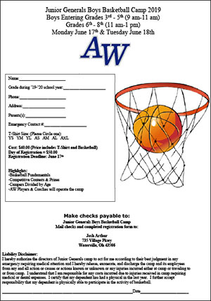 awhsboysbasketballcamp