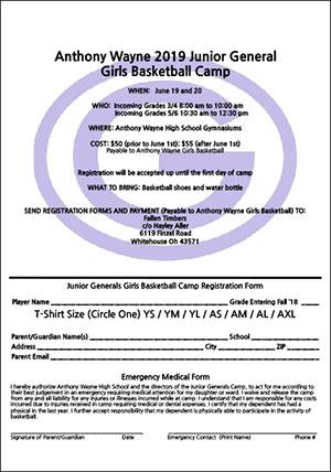 awhsgirlsbasketballcamp